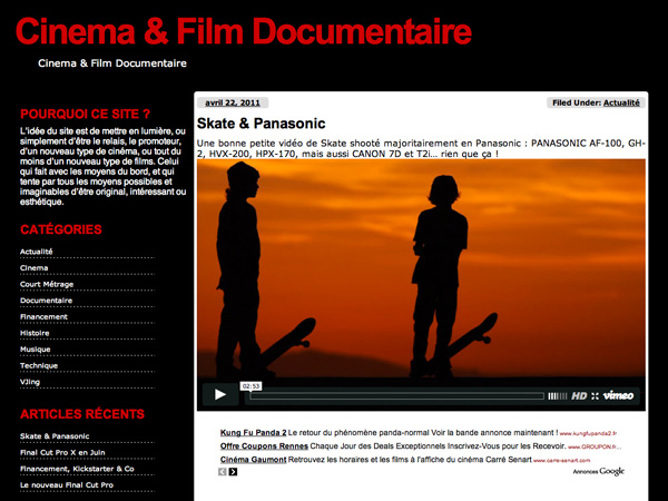 cinema-film-documentaire